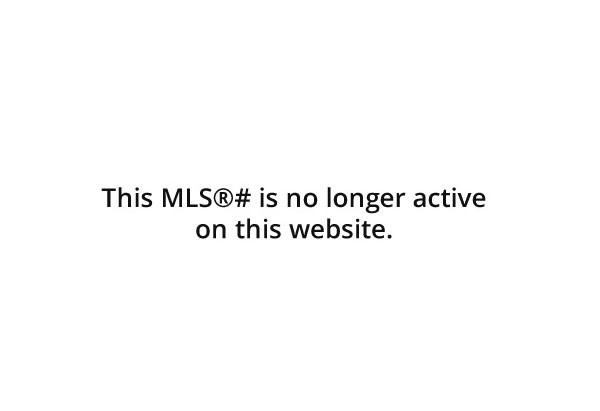 652 - 38 Stadium Rd,  C4309509, Toronto,  for sale, , Roman Gorecki, RE/MAX Realty Specialists Inc., Brokerage *